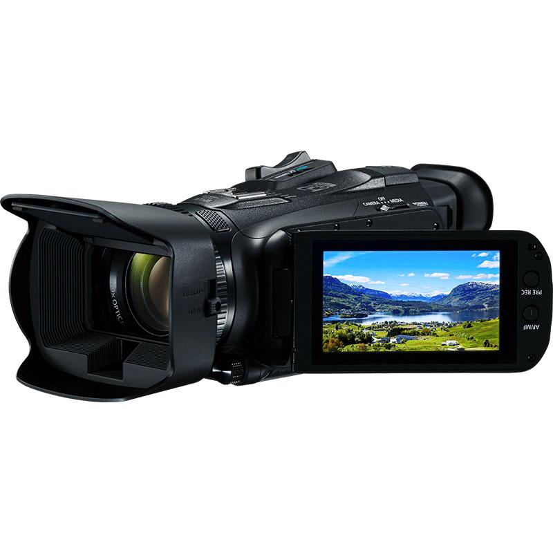 купить камеру для съемки видео