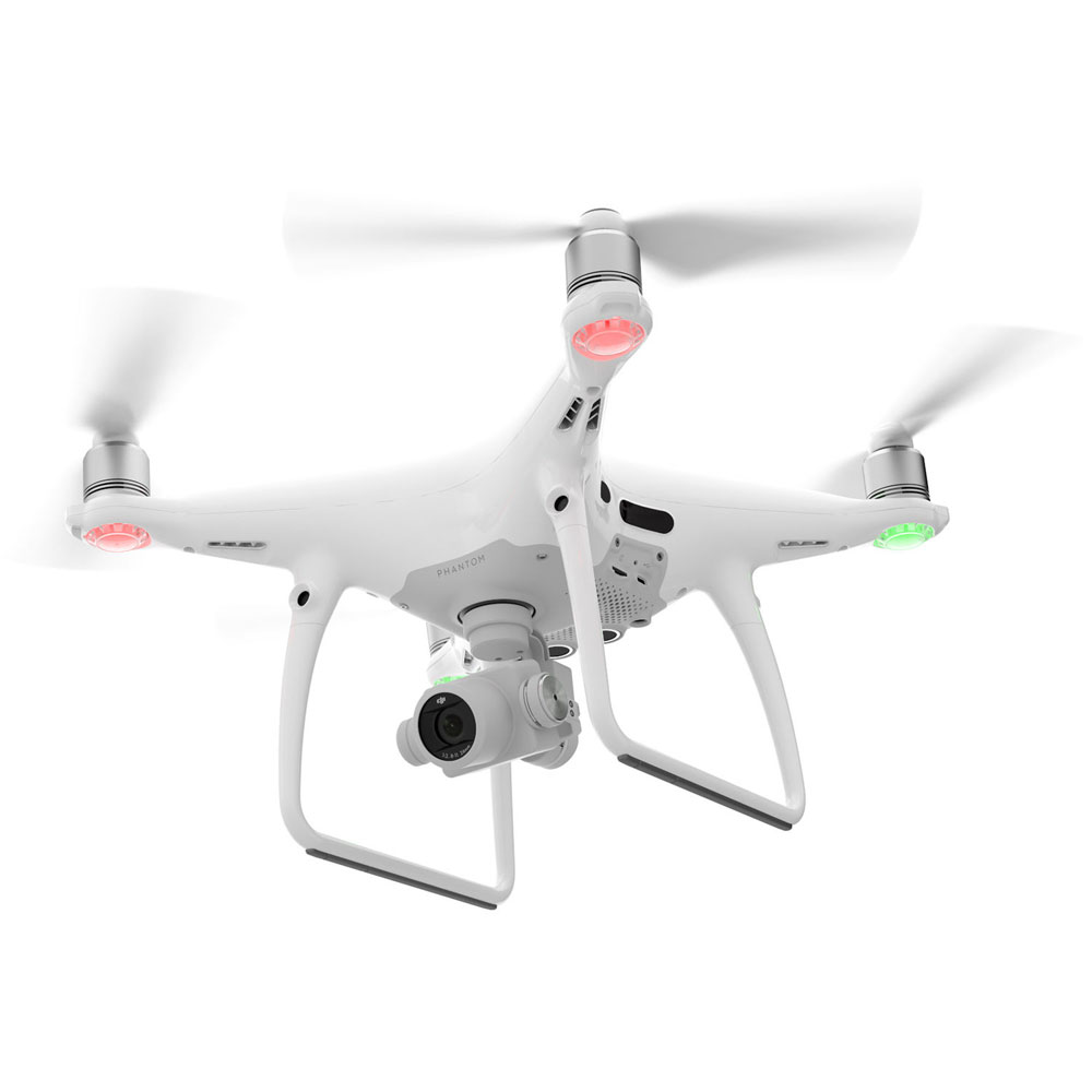 Dji phantom 4 advanced отзывы куплю spark в обнинск